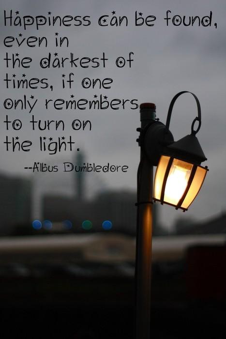 http://www.babaloud.com/2011/05/amazing-inspirational-quotes/amazing-inspirational-quotes-16/