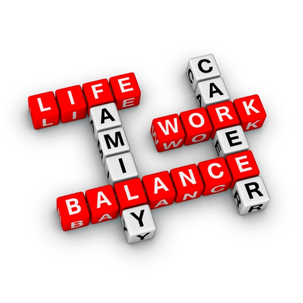 Image Source: http://www.newconsultanthq.com/work-life-balance/