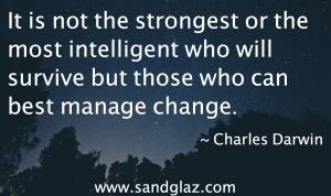 strongestchange